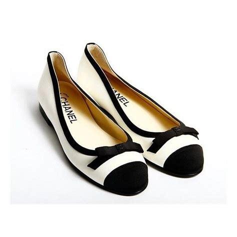 chanel shoes ballerina flats chanel ballerina flat fashion meets style