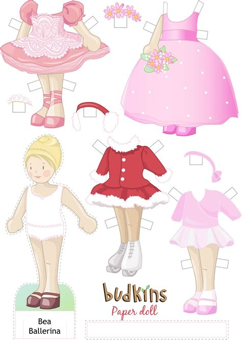 printable paper dolls ragtales paper doll printable downloads