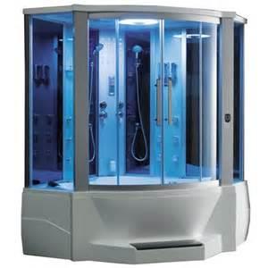 are steam showers trending steam shower inc