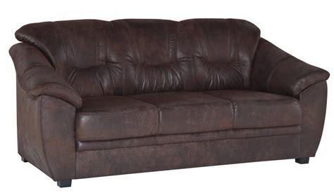 3 sitzer sofa mit federkern home affaire 3 sitzer 187 savona 171 mit federkern otto