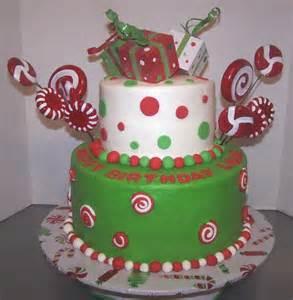 december birthdays cake ideas pinterest