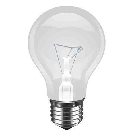 index of resources smart home smart lighting images