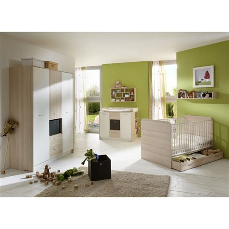 transform a bedroom into a multifunctional space with the