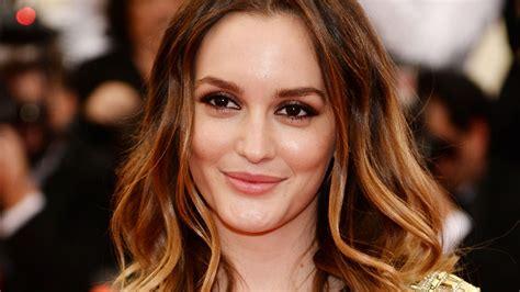 hairstyles for tall foreheads 15 secretos oscuros que los famosos quieren esconder a