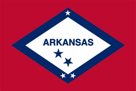 Arkansas Criminal Record Arkansas Comprehensive Criminal Record Sealing Act Expeal