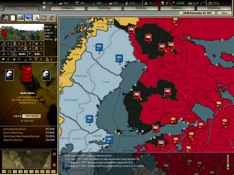 darkest hour paradox darkest hour screenshot image mod db
