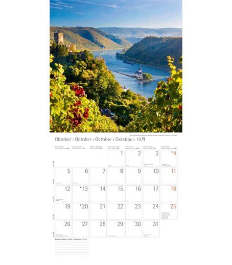 printable calendar 2015 germany wall calendar germany 2015