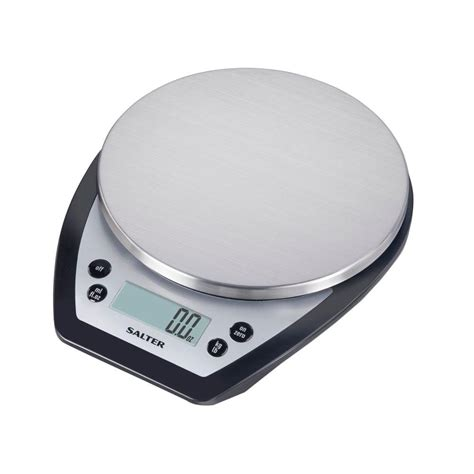 cuisinart weighmate digital kitchen scale ks 55 the home