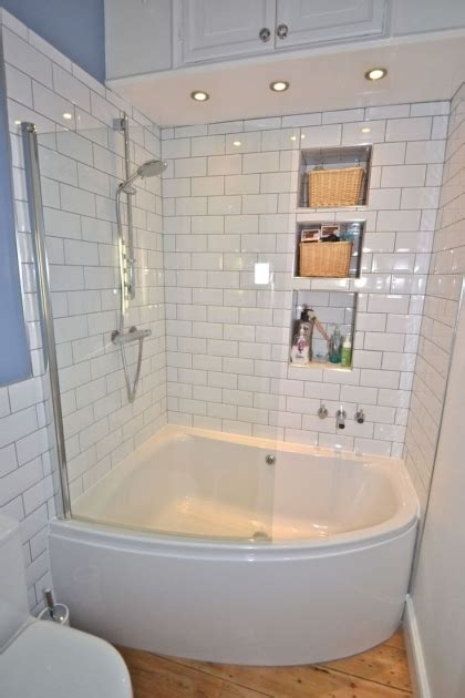 soaking tub shower combo excellent small tubs for bathrooms gen4congress