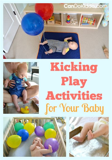 infant gross motor activities 10 ways to keep your baby entertained my719moms