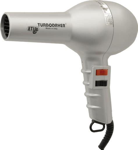 Eti Hair Dryer Ebay eti turbodryer hair dryer hairdryer 2000 all colours ebay