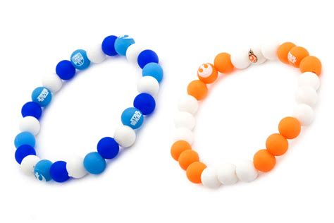 bead of silicone vibe droid silicone bead bracelets the kessel runway