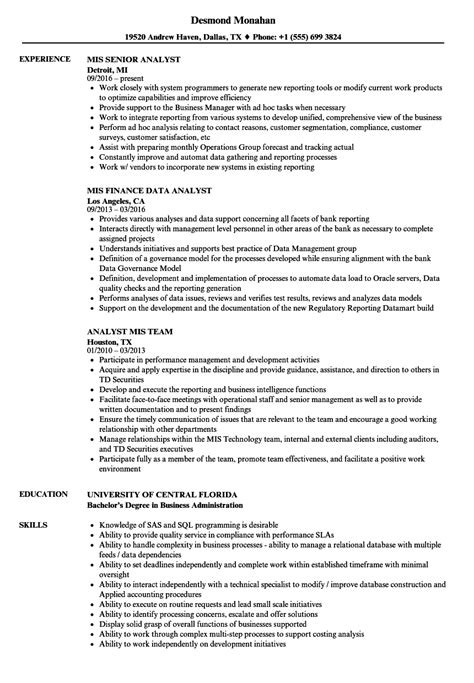 Book Merchandiser Cover Letter by Resume Cover Letter Sle Assistant Merchandiser Resume Cover Letter Email Format Resume Cover