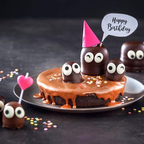 happy birthday kuchen kuchen