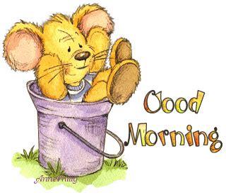 imagenes de good morning sister funny good morning cartoon coffee