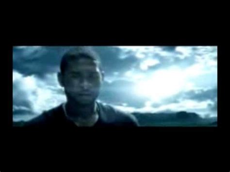 omarion ice box mp3 download ice box omarion mp3 download elitevevo