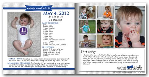 picture book idea month baby book ideas who arted
