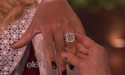 tamar braxton wedding ring