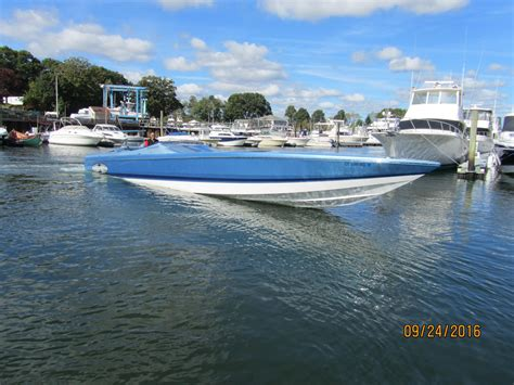 cigarette boat for sale uk 2012 cigarette 50 marauder power new and used boats for