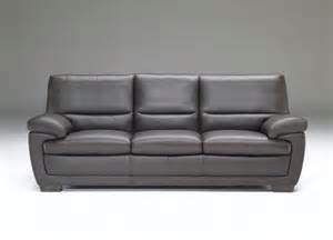 wide sectional sofas natuzzi editions b674 leather sofa amp set collier s