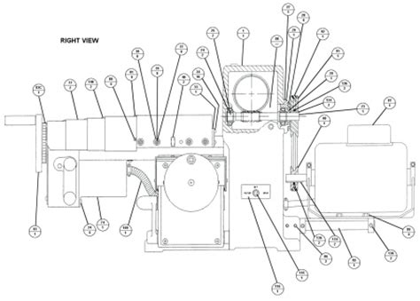 ammco 4000 parts diagram car repair manuals and wiring