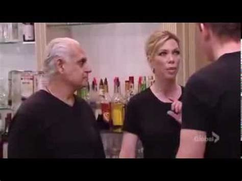 Kitchen Nightmares S Baking Company by Bullies And Haters S Baking Company From
