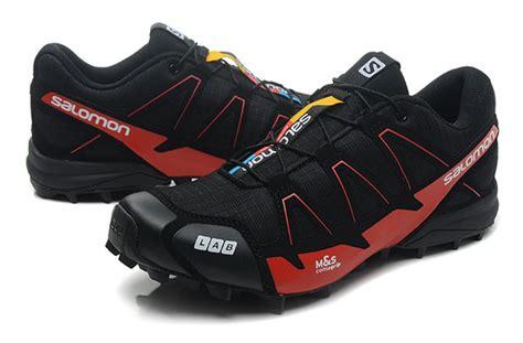 Sepatu Sport 06 jual sepatu salomon s lab fellcross 2 trail running 06 di