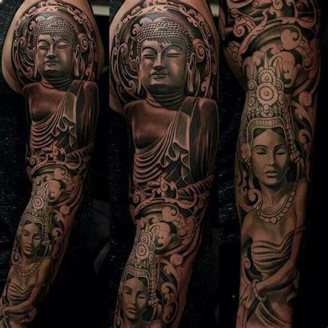 buddha tattoos for men buddha ink buddha tattoos buddha