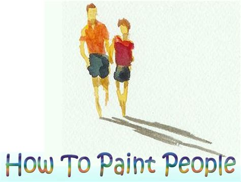 learn to paint people home pj cook gallery of original fine art