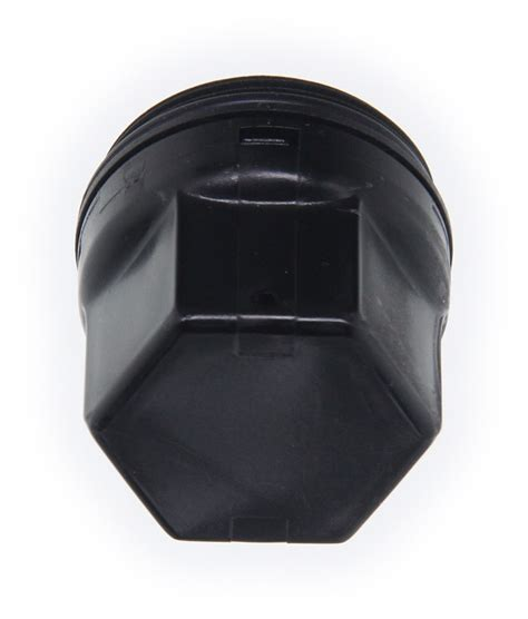 cap replacement replacement master cylinder cap for titan brakerite brake actuators titan accessories and parts