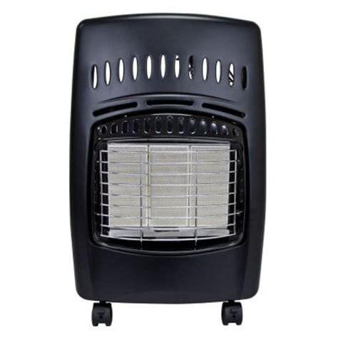 dyna glo 18 000 btu propane cabinet gas portable heater