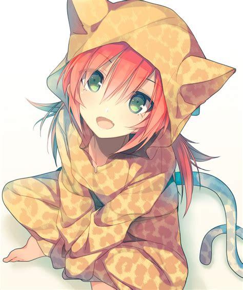 anime chat thread page 3219 anime chat thread page 3173