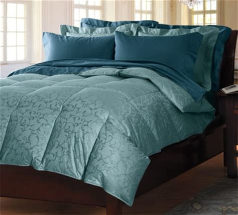 cuddledown down comforter 22 best images about color theme blue on pinterest