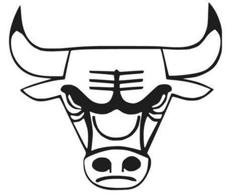 Chicago Bulls Logo Outline by Bulls Logo Outline Related Keywords Suggestions Bulls Logo Outline Keywords