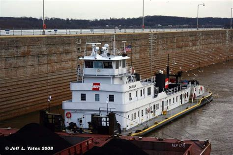 the boat gallery columbus mississippi 47 best towboats images on pinterest boating boating