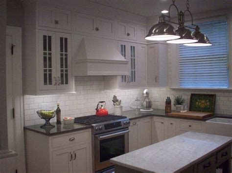 how to remodel kitchen remodel kitchen remodeling pinterest