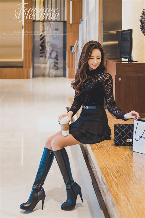 styleonme korean fashion count asian and