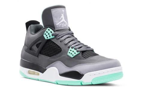 20 best of 2013 the 20 best selling air jordans of 2013 sneakernews