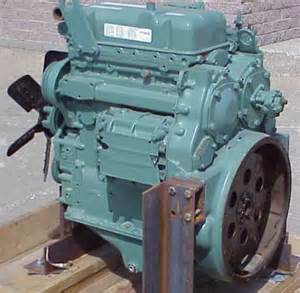 detroit diesel 53 series service manual manuals te