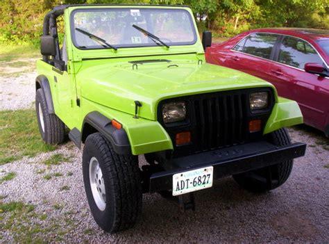 dark green jeep cj really green jeep pics jeep cj forums