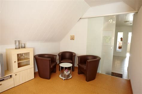 Kleine Sitzecke Wohnzimmer by Ferienwohnung Riebesehl In Fintel