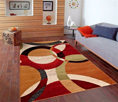 living room rugs rugs area rugs 5x7 area rug carpets modern large cool