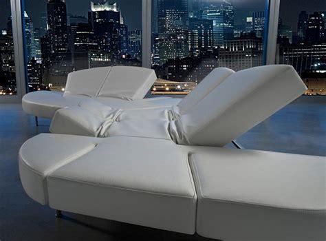 divano flap divano flap edra tomassini arredamenti