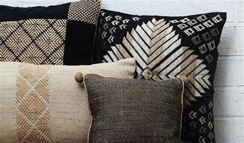 home decor brands in india home decor brands in india textile home furnishing