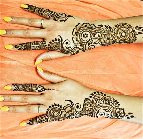 pattern maker dubai 41 dubai mehndi designs that will leave you captivated
