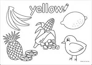 Galerry music coloring worksheets