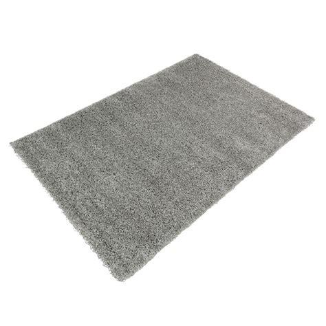 teppich pflegeleicht teppich pflegeleicht 19130020170925 blomap
