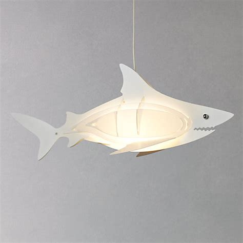 buy home at lewis easy to fit shark ceiling