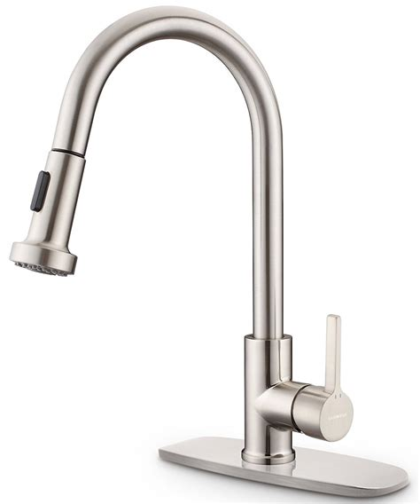 delta kitchen faucet 2018 delta leland kitchen faucet repair besto