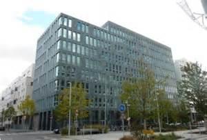 la fran 231 aise rem acquiert aupr 232 s d eurosic l immeuble